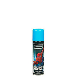 Spider-Man 3 - Web Fluid Refill Reviews