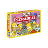 Photo of The Simpsons Scrabble Toy