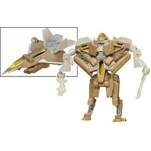 Photo of Transformers Movie Legends - Starscream Toy