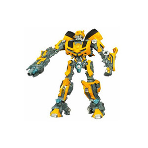 Photo of Transformers Robot Replicas - Bumblebee Toy