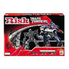 Photo of Risk - Transformers Cybertron Battle Edition Toy
