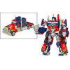 Photo of Transformers Movie Leader - Optimus Prime Toy