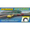 Photo of Scalextric - Track Extension Pack 1 Toy