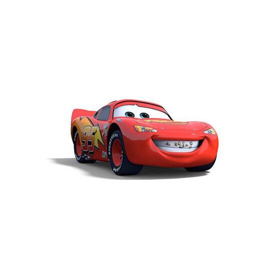 Disney Pixar Cars - Diecast - Bug Mouth McQueen