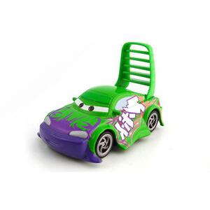 Photo of Disney Pixar Cars - Diecast - Wingo Toy