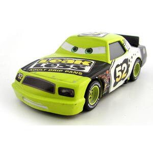 Photo of Disney Pixar Cars - Diecast - Leak Less Toy
