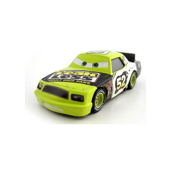 Disney Pixar Cars - Diecast - Leak Less