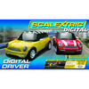 Photo of Scalextric Digital Driver Toy