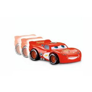 Photo of Disney Pixar Cars - Shake 'N Go! Lightning MCQUEEN Toy