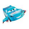 Photo of Disney Pixar Cars - Lightning Storm MCQUEEN Toy
