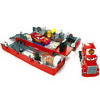 Photo of Disney Pixar Cars - Mack Playset Toy