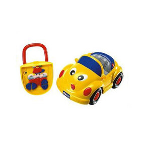 Photo of Cabriolet Radio Controlled Car Toy