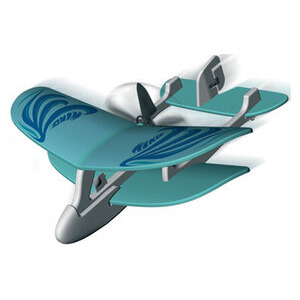 Photo of Palm Z Radio Control Plane Toy