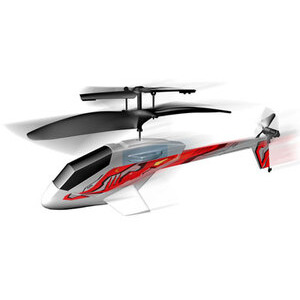 Photo of Picoo Z Remote Control Helicopter Toy