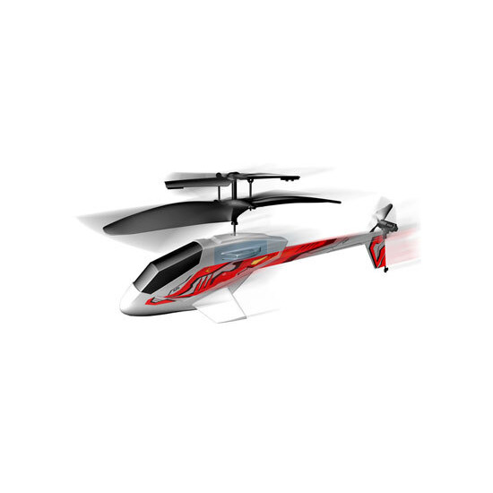 Picoo Z Remote Control Helicopter