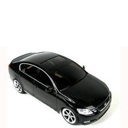 24 - RC Lexus GS430 Reviews