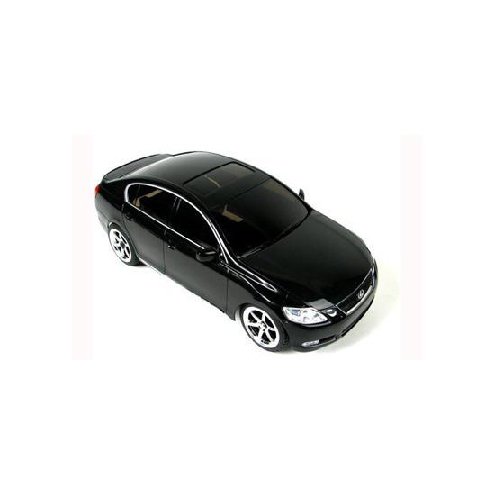24 - RC Lexus GS430