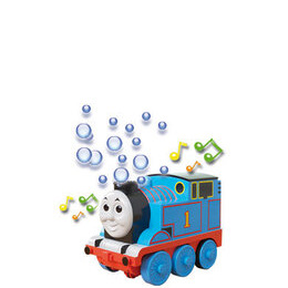 Musical Bubble Thomas Reviews