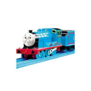 Photo of Thomas Road & Rail - Edward Toy