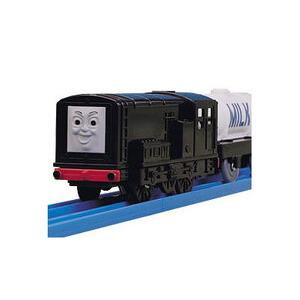 Photo of Thomas Road & Rail - Diesel Toy
