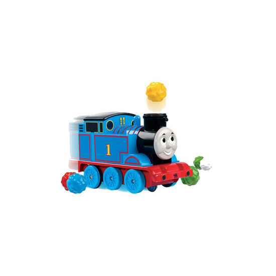 Thomas and Friends - Thomas Pop n Catch