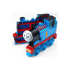 Photo of Take Along Thomas & Friends - Travel Case Toy