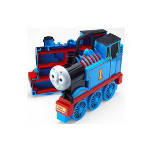 Photo of Take Along Thomas & Friends - Travel Case Toy