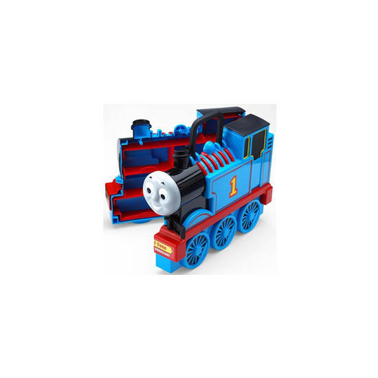 Take Along Thomas & Friends - Travel Case