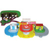 Photo of Underground Ernie Interactive Station Network Toy