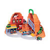 Photo of Take Along Thomas & Friends - Sodor Mining Co. Electronic Playset Toy