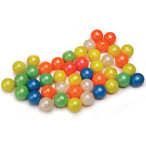 Photo of Paintballs (80 Pack) Toy