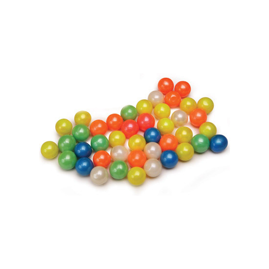 Paintballs (150 Pack)