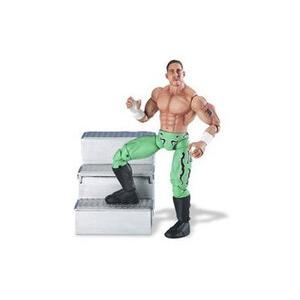 Photo of TNA Series 7 - Matt Bentley Action Figure Toy