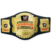 Photo of WWE Cruiserweight Championship Belt Toy