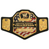 Photo of WWE United States Championship Belt Toy