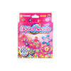 Photo of Aqua Beads Art - Flowers Refill Pack Toy
