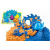Photo of Moon Sand - Under Sea Toy