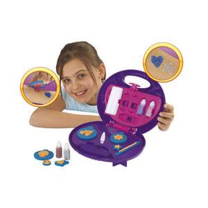 Photo of GR8 Gear Glitter Me TAT2 Toy