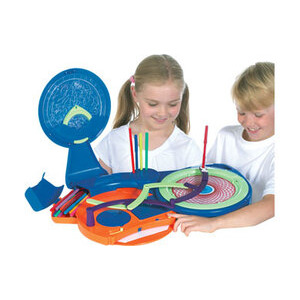 Photo of GR8 Art Maxi Sketch Toy