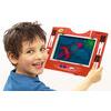 Photo of Crayola Color Explosion Glow Board Toy