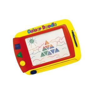 Photo of Colour Doodle Toy