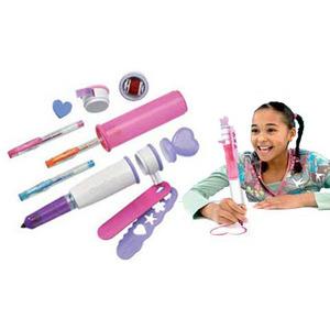 Photo of Crayola Mega Pen Toy