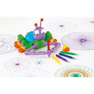 Photo of Crayola Doodle Doug Toy