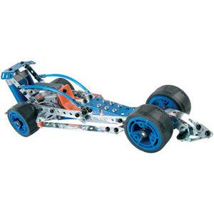 Photo of Meccano - 20 Model Set Toy