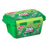 Photo of Knex 250PC Green Tub Toy