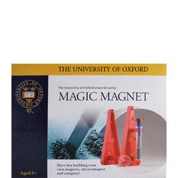 Smart Kit - Magic Magnet Reviews