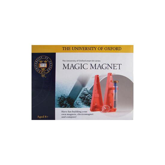 Smart Kit - Magic Magnet