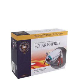 Smart Kit - Solar Energy Reviews