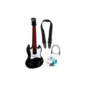 Photo of Power Tour Electric Guitar Toy