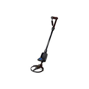 Photo of National Geographic - Digital Metal Detector Gadget